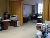 Офисы,  Санкт-Петербург Василеостровская, цена 21 000 000 рублей, Фото
