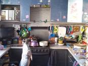 Квартиры,  Санкт-Петербург Политехническая, цена 5 500 000 рублей, Фото