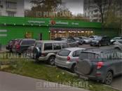Здания и комплексы,  Москва Войковская, цена 3 000 000 рублей/мес., Фото