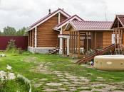 Дома, хозяйства,  Красноярский край Другое, цена 12 000 000 рублей, Фото