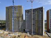 Квартиры,  Свердловскаяобласть Екатеринбург, цена 1 749 000 рублей, Фото