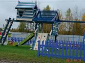 Земля и участки,  Московская область Клинский район, цена 1 030 000 рублей, Фото