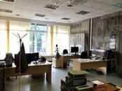 Офисы,  Москва Нагатинская, цена 479 492 рублей/мес., Фото