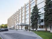 Офисы,  Москва Нагатинская, цена 47 705 рублей/мес., Фото