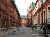 Офисы,  Москва Павелецкая, цена 455 745 рублей/мес., Фото