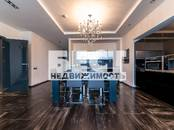 Квартиры,  Москва Аэропорт, цена 43 990 000 рублей, Фото