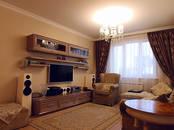 Квартиры,  Москва Калужская, цена 23 500 000 рублей, Фото