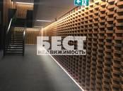 Квартиры,  Москва Парк культуры, цена 70 000 000 рублей, Фото