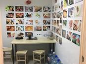 Офисы,  Московская область Жуковский, цена 43 300 рублей/мес., Фото