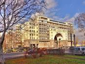 Офисы,  Санкт-Петербург Василеостровская, цена 200 000 рублей/мес., Фото