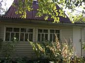 Дома, хозяйства,  Московская область Кубинка, цена 1 500 000 рублей, Фото