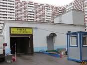 Гаражи,  Москва Молодежная, цена 1 950 000 рублей, Фото