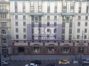 Квартиры,  Москва Маяковская, цена 40 000 000 рублей, Фото