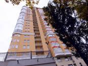Квартиры,  Москва Славянский бульвар, цена 69 900 000 рублей, Фото