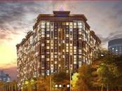 Квартиры,  Санкт-Петербург Озерки, цена 9 986 480 рублей, Фото