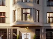 Квартиры,  Санкт-Петербург Площадь восстания, цена 11 888 900 рублей, Фото