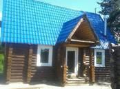 Дачи и огороды,  Красноярский край Емельяново, цена 1 300 000 рублей, Фото