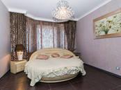 Дома, хозяйства,  Краснодарский край Краснодар, цена 65 000 000 рублей, Фото
