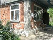 Дачи и огороды,  Краснодарский край Краснодар, цена 1 500 000 рублей, Фото