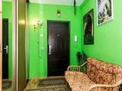 Квартиры,  Краснодарский край Краснодар, цена 3 299 000 рублей, Фото