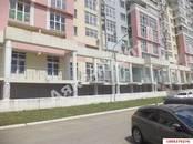 Офисы,  Краснодарский край Краснодар, цена 46 650 рублей/мес., Фото