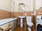 Квартиры,  Краснодарский край Краснодар, цена 2 260 000 рублей, Фото