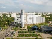 Квартиры,  Москва Новые черемушки, цена 20 677 000 рублей, Фото