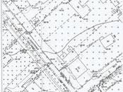 Земля и участки,  Московская область Королев, цена 5 900 000 рублей, Фото