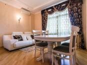 Квартиры,  Краснодарский край Краснодар, цена 13 800 000 рублей, Фото