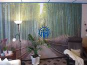 Квартиры,  Московская область Люберцы, цена 7 400 000 рублей, Фото