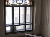 Квартиры,  Санкт-Петербург Площадь восстания, цена 28 890 000 рублей, Фото