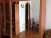 Квартиры,  Санкт-Петербург Садовая, цена 5 999 000 рублей, Фото