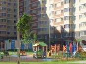 Квартиры,  Московская область Серпухов, цена 20 000 рублей/мес., Фото