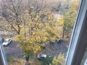 Квартиры,  Московская область Железнодорожный, цена 2 700 000 рублей, Фото