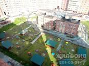Квартиры,  Новосибирская область Новосибирск, цена 2 475 000 рублей, Фото
