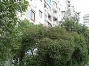Квартиры,  Санкт-Петербург Приморская, цена 5 750 000 рублей, Фото