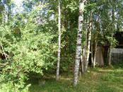 Земля и участки,  Ленинградская область Приозерский район, цена 2 200 000 рублей, Фото