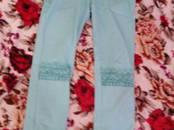 Женская одежда Брюки, цена 500 рублей, Фото