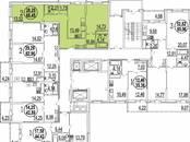 Квартиры,  Московская область Реутов, цена 6 181 150 рублей, Фото