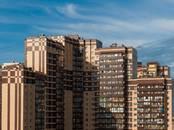 Квартиры,  Московская область Реутов, цена 6 190 200 рублей, Фото