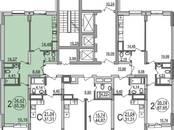 Квартиры,  Московская область Реутов, цена 6 114 400 рублей, Фото