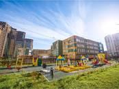 Квартиры,  Московская область Реутов, цена 4 966 500 рублей, Фото