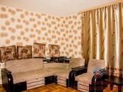Квартиры,  Новосибирская область Новосибирск, цена 2 670 000 рублей, Фото