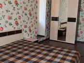 Квартиры,  Санкт-Петербург Комендантский проспект, цена 30 000 рублей/мес., Фото