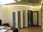Квартиры,  Санкт-Петербург Ленинский проспект, цена 35 000 рублей/мес., Фото