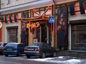 Здания и комплексы,  Москва Курская, цена 189 353 000 рублей, Фото