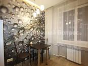Квартиры,  Санкт-Петербург Адмиралтейская, цена 36 000 рублей/мес., Фото