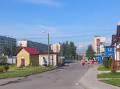 Дома, хозяйства,  Санкт-Петербург Другое, цена 11 200 000 рублей, Фото