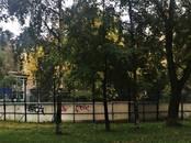 Квартиры,  Санкт-Петербург Проспект ветеранов, цена 3 190 000 рублей, Фото
