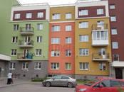 Квартиры,  Санкт-Петербург Комендантский проспект, цена 7 800 000 рублей, Фото